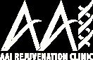 AAI Clinic