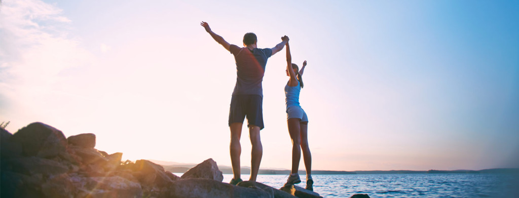 Testosterone & HGH Clinic - Fort Lauderdale, FL