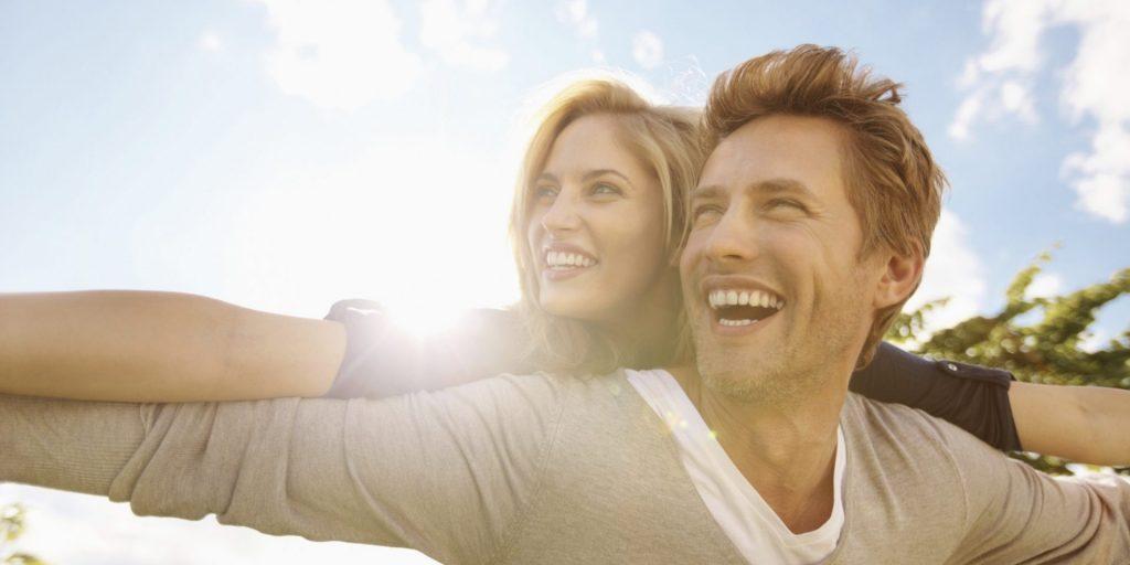 Benefits of Ipamorelin, Sermorelin Injections, hgh injections, Ipamorelin