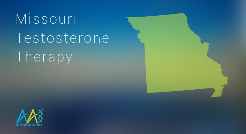 low testosterone clinics