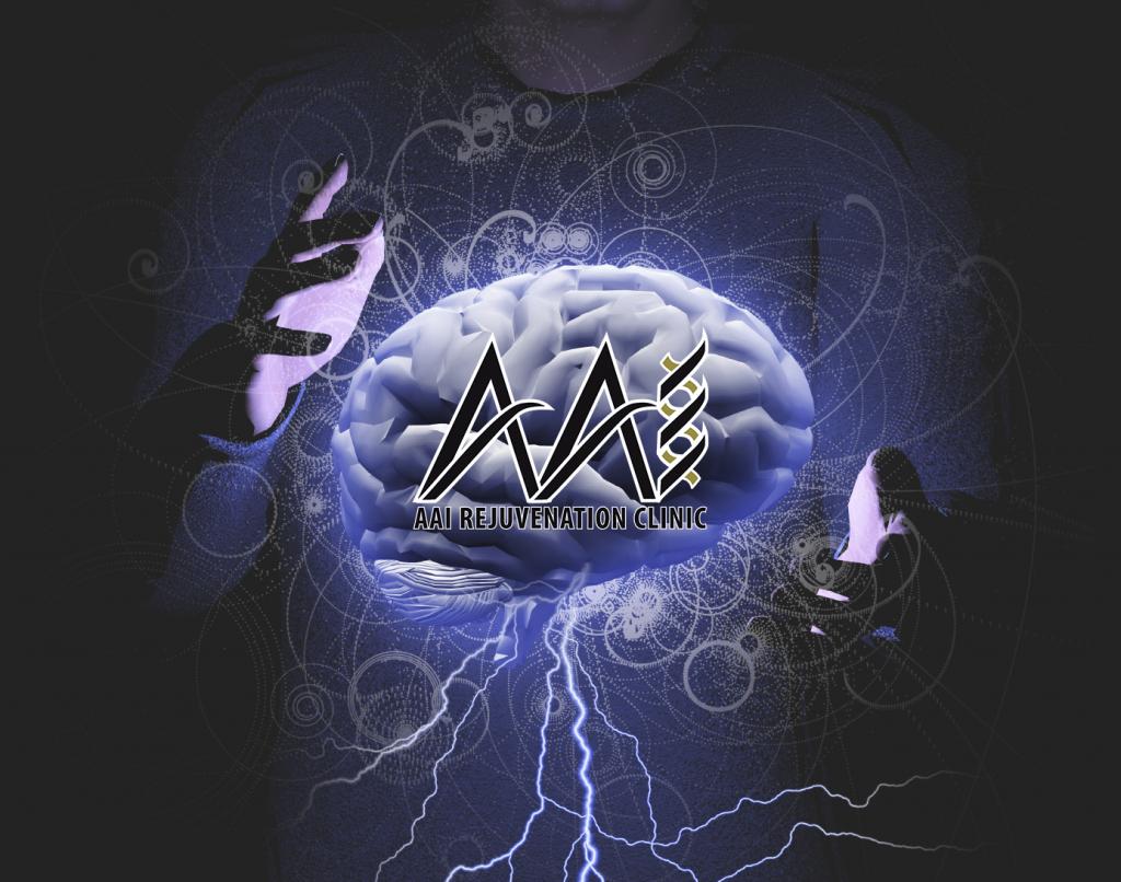 Nootropics, Brain Enhancement
