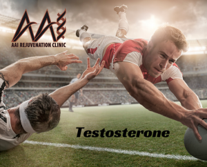 testosterone therapy preventive medicine