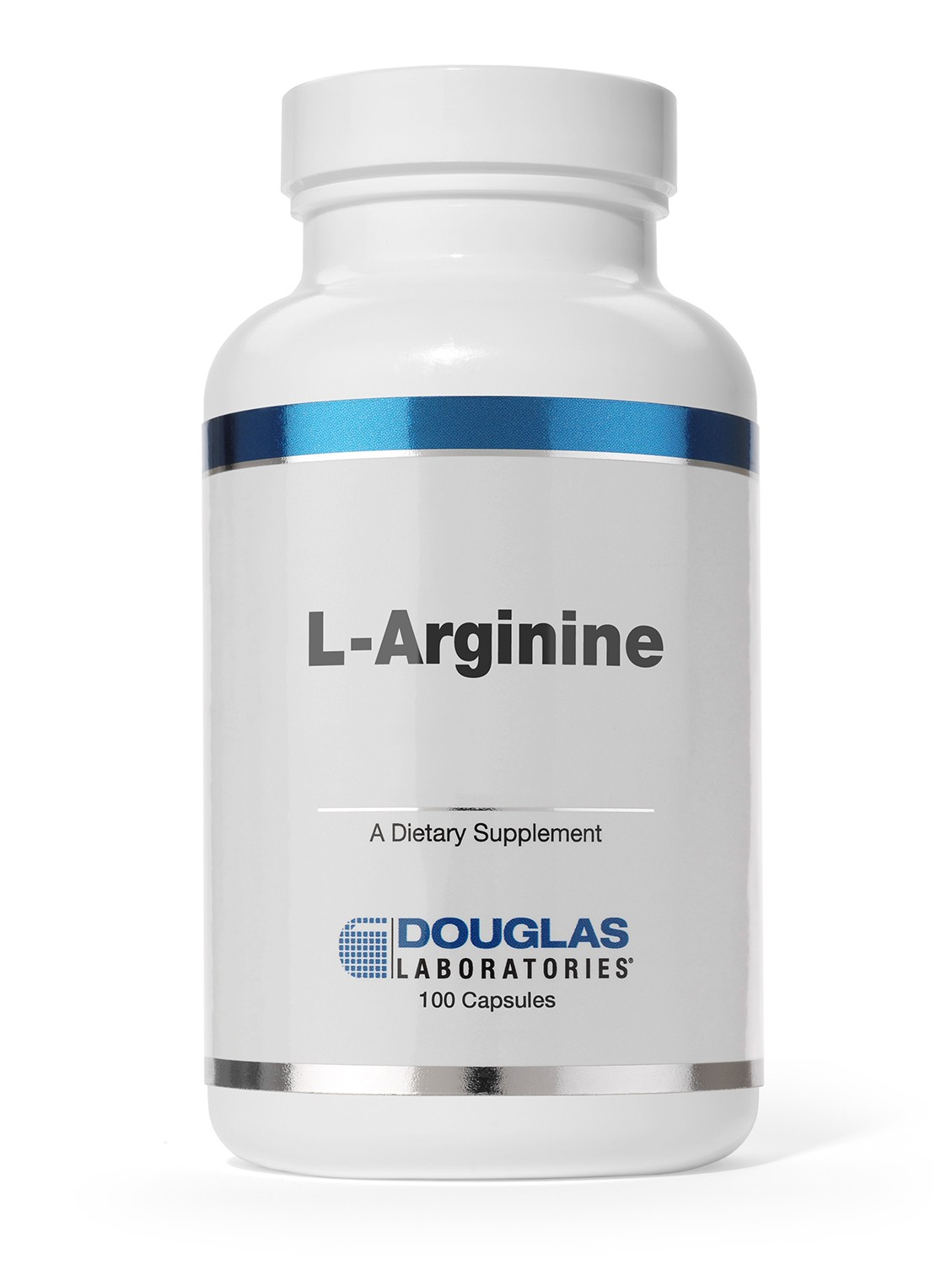 L-Arginine Health Benefits Improves Immune Function