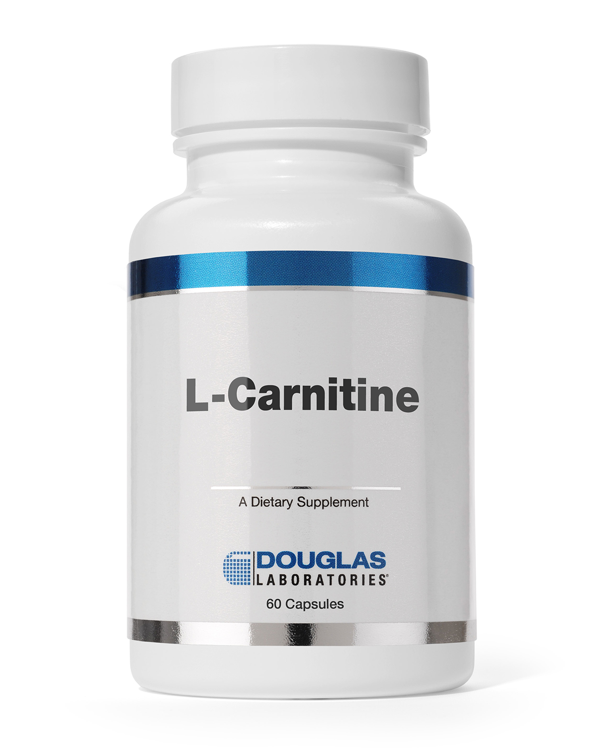 L-Carnitine Health Benefits
