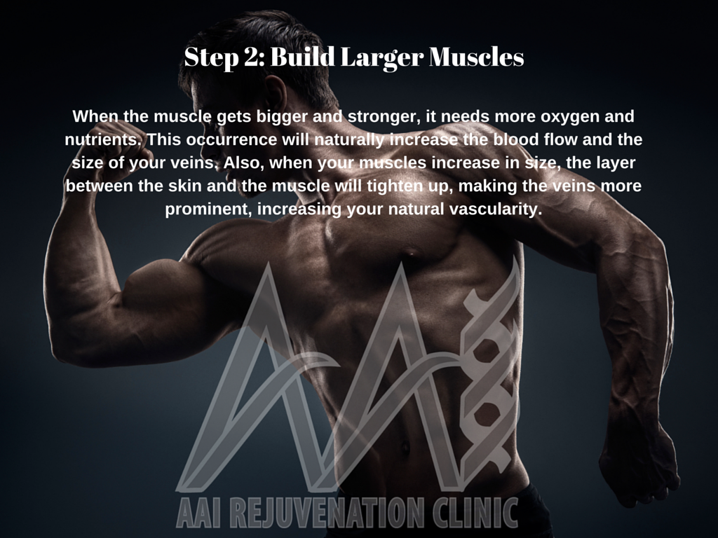 Step 1 Bring Down Body Fat (Watermarked)