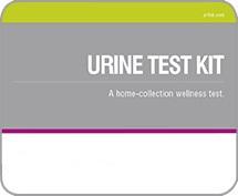 UrineTestKit__83331.1432320651.1280.1280