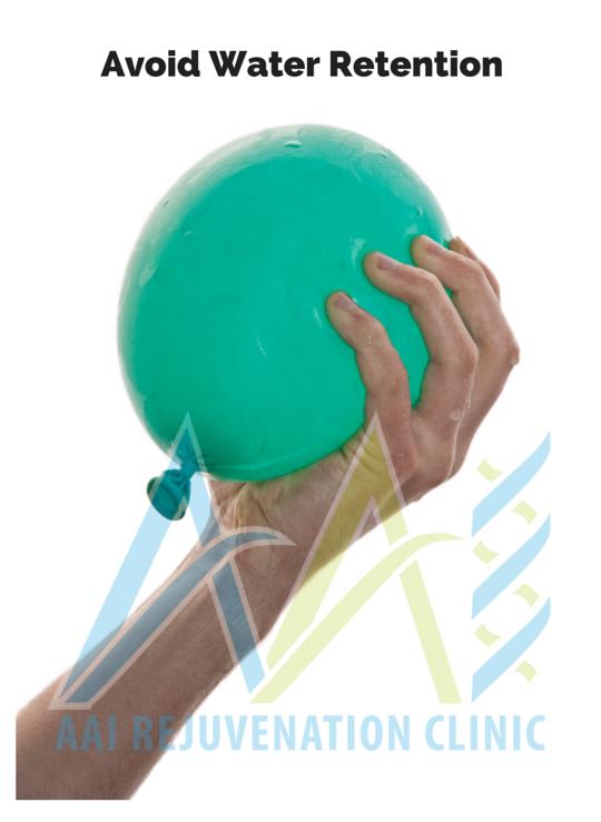 Water Balloon (image)(watermarked)
