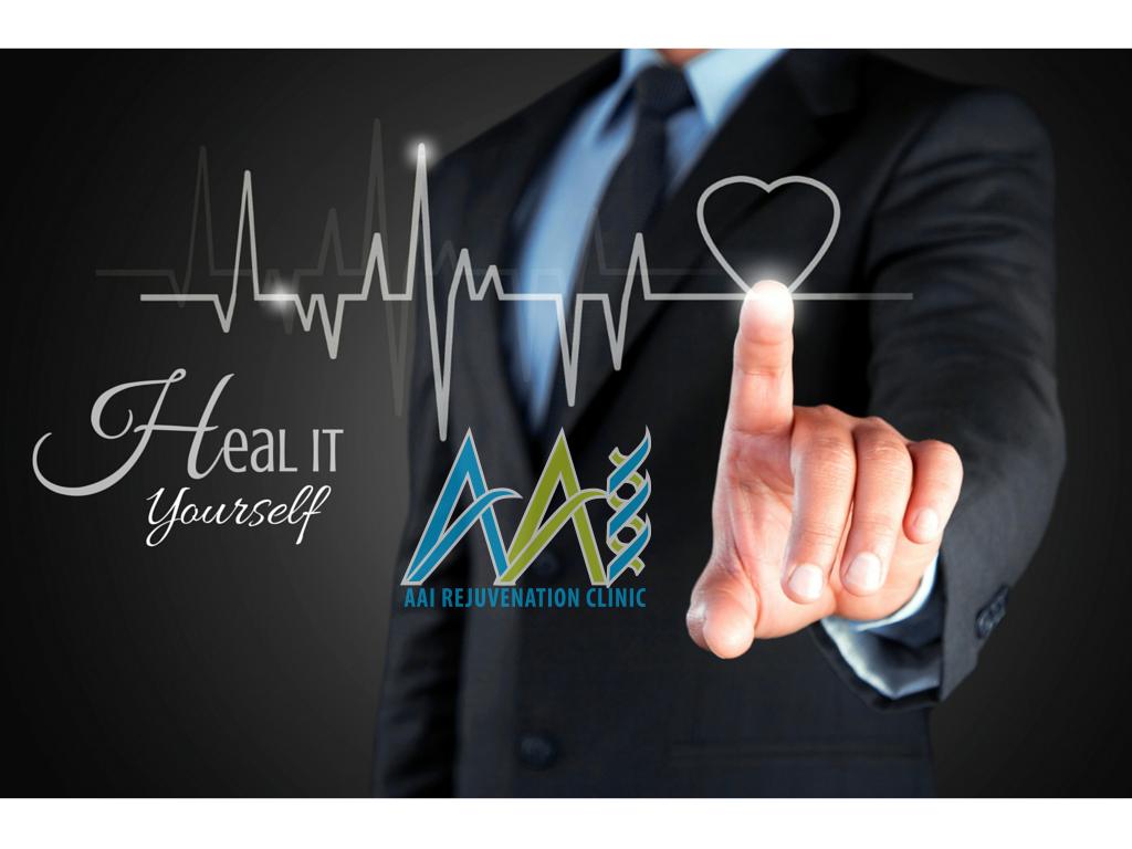 Heart Disease Remedy | Part 1 of 5