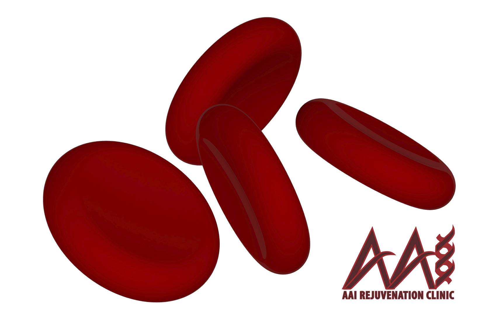 Can testosterone therapy help anemia