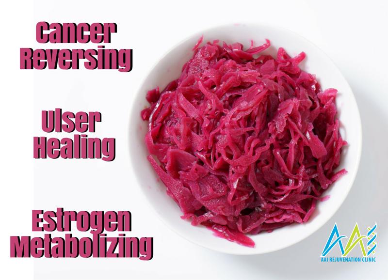 health benefits of cabbage, Cabbage health benefits