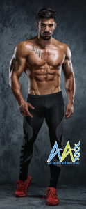 anavar, Testosterone Protocol