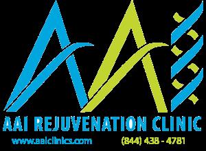 aai-logo