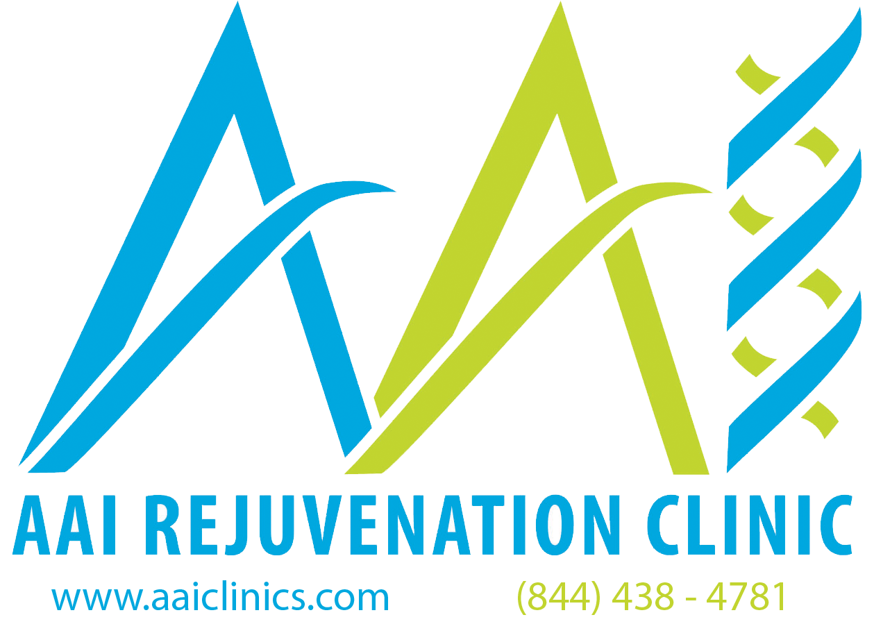 Why AAI Rejuvenation Clinic?