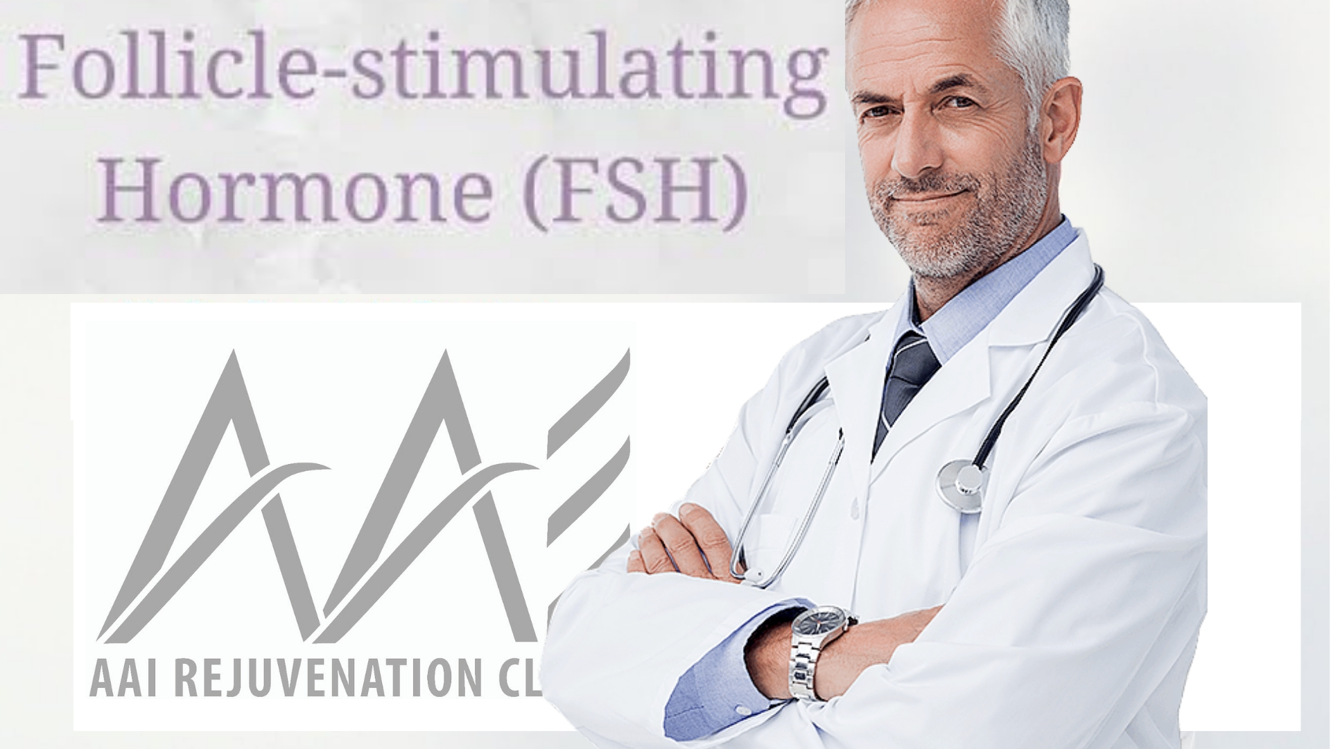 What is Follicle Stimulating Hormone (FSH)?