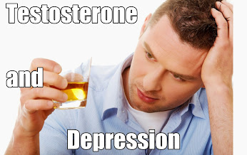 Testosteorne Depression (1)