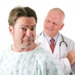 What are the Prostate Problems with Testosterone