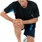 Osteoporosis and Bone Mass, As We Get Older