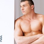 What Are the Causes of Low Testosterone