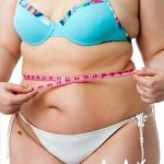 Do you Know You Hormone Levels? Weight Gain