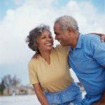 The Protocol Sermorelin Therapy vs HGH Therapy