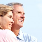 Sermorelin Life Transforming but What Is Sermorelin Really?