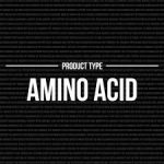 Blend Amino Acid Compound and Potential Benefits