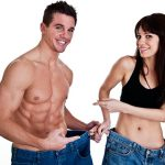 Testosterone Therapy with AAI Rejuvenation