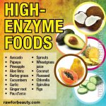Enzymes: Why do we need them to stay healthy?