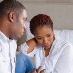 The Danger of Low Testosterone in Women