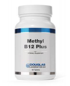 vitamin b12, Vitamin B12 Health Benefits