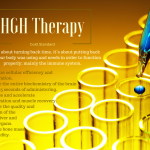 What Can hGH Therapy Do for Me?