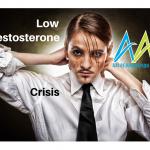 Understanding Your Testosterone Levels
