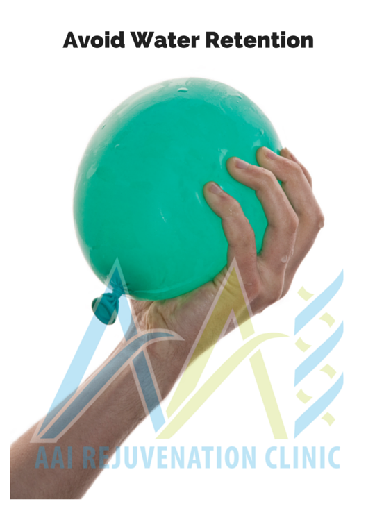 Water Balloon (image)(watermarked)
