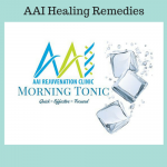 Morning Tonic – For Every Day