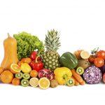 The Links Between Your Hormones and Diet