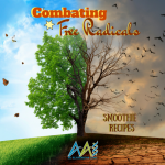Free radicals (Immune System II) | AAI Smoothie Healing and Optimizing