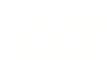 aai-logo-mh1