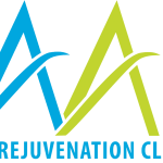 Why AAI Rejuvenation Clinic?
