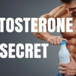 The Truth About Testosterone Decrease