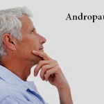 The Facts about Testosterone and Andropause