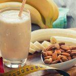 Malted Milkshake Helps Boost Testosterone