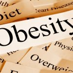 13 Health Problems Related to Obesity
