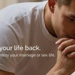 Intracavernosal (ICI) Therapy for Erectile Dysfunction