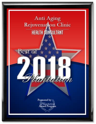 AAI Clinics, aai rejuvenation clinic, Health Consultant