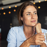 Testosterone Therapy For Women, Guide to HRT for Women